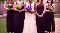 Wedding Videographer 4K (Ottawa & Toronto)