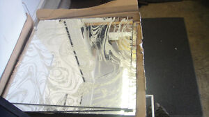 for sale mirror tiles Kitchener / Waterloo Kitchener Area image 1