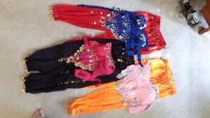 Gap Leather Jacket Sale Last One!!!!!!!!!!! London Ontario image 7