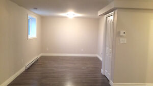 Brand New 2 Bdrm Apartment in Southlands St. John's Newfoundland image 7