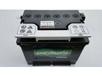 12v 85AH Leisure Battery New £46