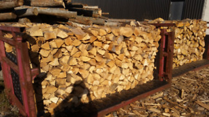 Premium Firewood ( Accurate Measurements /Competitive Prices )