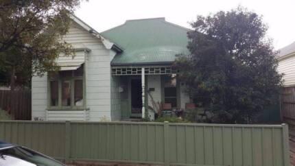 Yep, its a house. Brunswick Moreland Area Preview