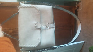 Multiple Purses in Great Condition