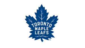 Toronto Maple Leafs vs Montreal Canadiens Tickets - Sept 24