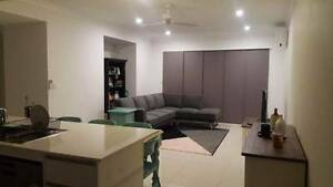 ***ALL BILLS INCLUDED 1bedroom+Own Bathroom+WIFI, NEW  CLEAN Unit Mount Gravatt Brisbane South East Preview