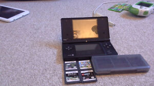 Nintendo DS and games Kitchener / Waterloo Kitchener Area image 4