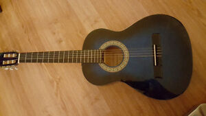 Denver Acoustic Guitar - 36 in
