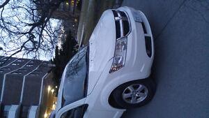 2009 Dodge Journey SE SUV, Crossover