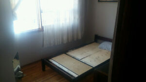 Room for Rent in Thorncliff