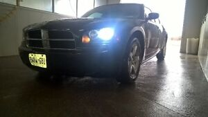 2010 Dodge Charger lw km