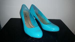 Women's Shoes Size 9-9.5 - $10 each