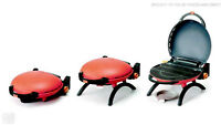 portable napoleon gas bbq