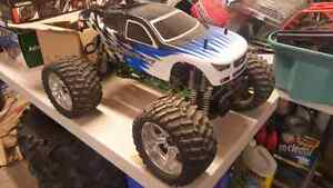 RC'S trade for other Hobby Strathcona County Edmonton Area image 9
