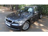 2006 - BMW 320 2.0 2006MY i SE Touring - 108,000 Miles!