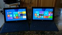 Microsoft Surface 2 & RT - For Sale
