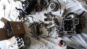05 r6 parts