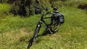 IGO E-Bike