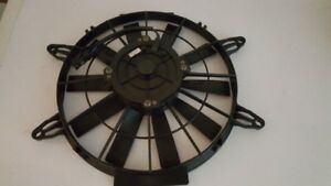 New Polaris Atv Cooling Fans Thousands Of Polaris ATV Parts