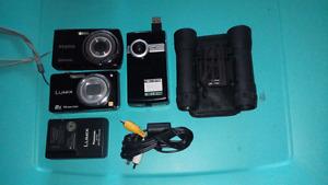 P.I. starter kit