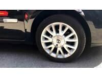 2011 Renault Clio 1.2 16V Dynamique TomTom 5dr Manual Petrol Hatchback