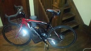 NEW Schwinn 1300 Volare Bike, 14 speed
