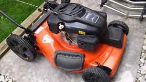 Snow blower repair and services  Kitchener / Waterloo Kitchener Area image 2