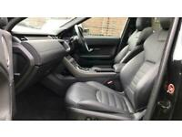 Land Rover Range Rover Evoque 2.0 TD4 HSE Dynamic 5dr Auto Hatchback Diesel Auto