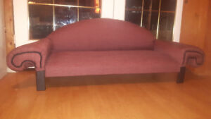 Mini Couch for Children or Pets