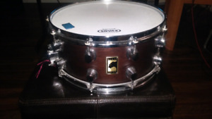 Black Panther Snare