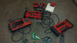 Snap On Scan Tools