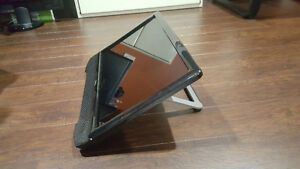 """Dell ST2220TC Multi-Touch 21.5"""" Monitor with IPS Cambridge Kitchener Area image 4"""