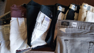 Jeans Pack