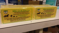 ITCH BE GONE SOAP Moncton New Brunswick Preview