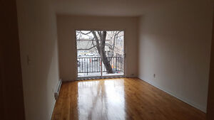 Newly renovated apartment for rent second floor available now.