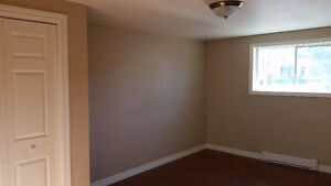 Newly Renovated 2 Bedroom Apartment $875.00 all inclusive