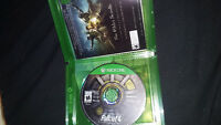Fallout 4 Excellent condition