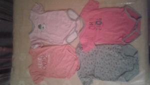 vêtements 12-18 mois garçon