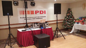 Party de Noël d'employés West Island Greater Montréal image 2