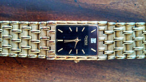 Mint condition caravelle by bulova