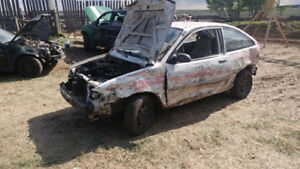 cash for junk cars highest prices paid!