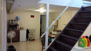 Independent clean and quite accommodation on Helene Cr Kitchener / Waterloo Kitchener Area image 4
