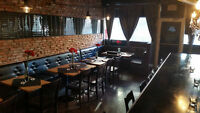 Looking for experienced chef for tapas resturaunt