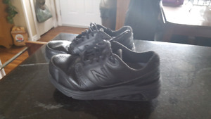 I bought these brand new paid $175 only worn a few times