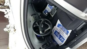2012 Hyundai Elantra Wagon