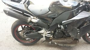 kawasaki zx-10 for sale