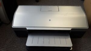 HP PhotoSmart Printer / Used - Good Condition / $80.00 OBO