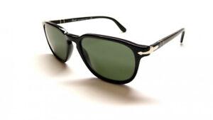 Persol lunettes soleil new neuf sunglasses unisex homme femme
