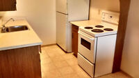 2 BEDROOM APARTMENT READY TO MOVE (Close to U OF M)