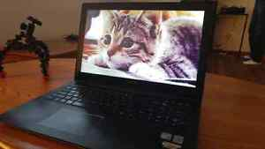 """Lenovo IdeaPad U530 (15"""") Need to sell it before the 23!"""